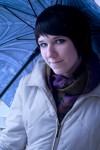 Sarah Goughnor